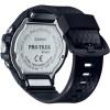 Casio Pro Trek WSD-F20A-BU Outdoor Smartwatch