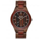 GreenTime ZW021H Horloge