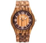 GreenTime ZW113A Horloge