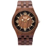 GreenTime ZW113B Horloge