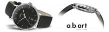a.b.art Series G automatische horloges (8)