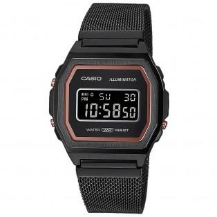 Casio A1000MB-1BEF Vintage Horloge