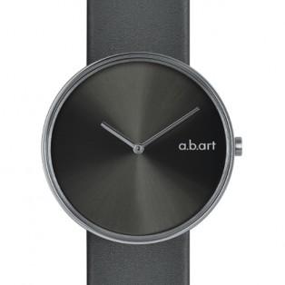 a.b.art DL106 zwart