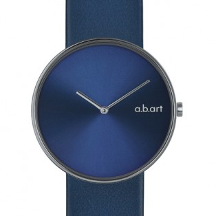 a.b.art DL108 blauw