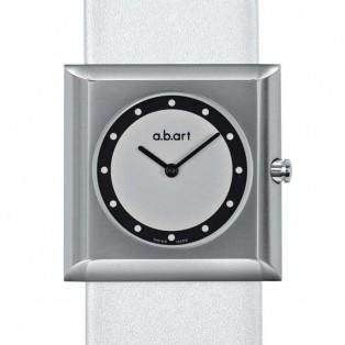 a.b.art H103
