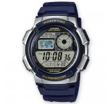 Casio Collection AE-1000W-2AVEF