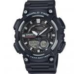 Casio Collection AEQ-110W-1AVEF Horloge