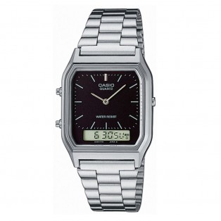 Casio Collection AQ-230A-1DMQYES