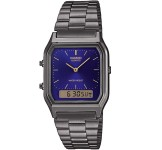 Casio Collection AQ-230EGG-2AEF Vintage Edgy