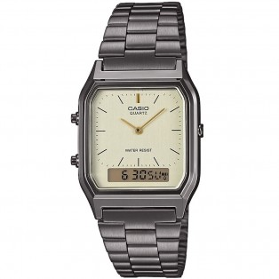 Casio Collection AQ-230EGG-9AEF Vintage Edgy