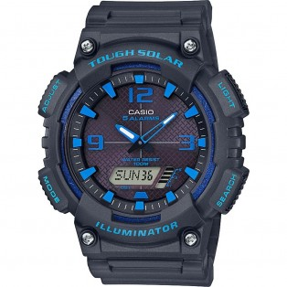 Casio Collection AQ-S810W-8A2ER