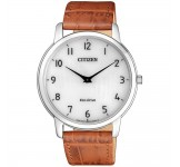 Citizen AR1130-13A Elegance
