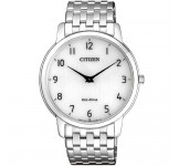 Citizen AR1130-81A Elegance