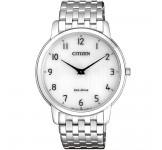 Citizen AR1130-81A Elegance