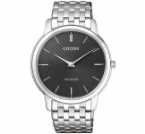 Citizen AR1130-81H Elegance