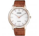 Citizen AR1133-15A Elegance