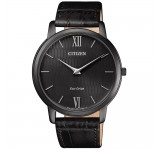 Citizen AR1135-10E Elegance