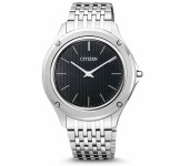 Citizen AR5000-50E Eco-Drive One Horloge