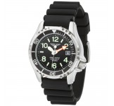 Army Watch EP854 50ATM 42MM