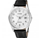Citizen AS2050-10A Radio Controlled Horloge