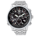 Citizen AS4020-52E Promaster Sky Horloge