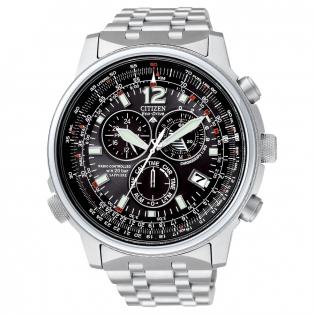 Citizen AS4020-52E Promaster Sky Horloge