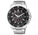 Citizen AS4080-51E Promaster Sky
