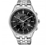 Citizen AT2141-87E Elegance Chrono