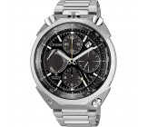 Citizen AV0080-88E Tsuno Promaster Land Super Titanium