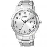 Citizen AW1231-58B Sport horloge