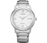 Citizen AW1670-82A Eco-Drive 41.5mm Herenhorloge
