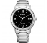 Citizen AW1670-82E Eco-Drive 41.5mm Herenhorloge
