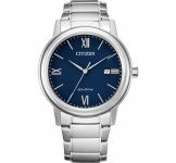 Citizen AW1670-82L Eco-Drive 41.5mm Herenhorloge