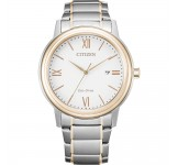Citizen AW1676-86A Eco-Drive 41.5mm Herenhorloge