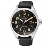 Citizen AW5000-24E Sports Eco Drive