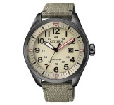 Citizen AW5005-12X Sports Eco Drive