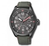 Citizen AW5005-39H Sports Eco Drive