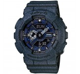 Casio Baby-G BA-110DC-2A1ER Denim'd Color