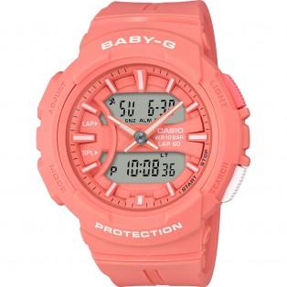 Casio Baby-G BGA-240BC-4AER Horloge
