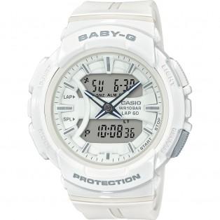 Casio Baby-G BGA-240BC-7AER Horloge