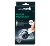 Polywatch Nano-Tech Watch Protector