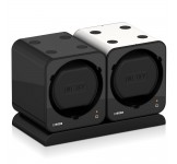 Beco Boxy Fancy Brick Watchwinder Set 2