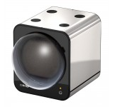 Beco Boxy Fancy Brick Platinum Watchwinder