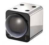 Beco Boxy Fancy Brick Platinum Watchwinder 309380