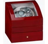 Benson Premium Watchwinder C2-A
