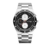 Bering 34440-702 Chronograph Solar Horloge
