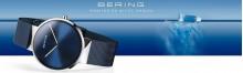 Bering (138)