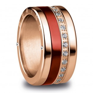 Bering RING Set Lausanne 8