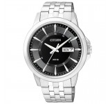 Citizen BF2011-51EE Quartz Horloge