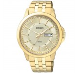 Citizen BF2013-56PE Quartz Horloge